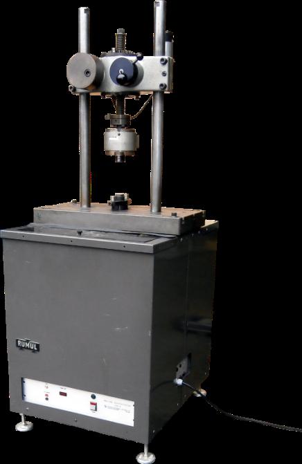 Mikrotron<sup>®</sup> Controller Upgrade